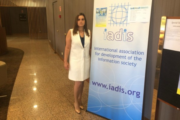 prof-eulalia-torras-participate-at-11th-multi-conference-iadis