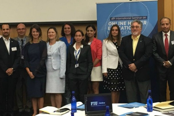 4th-international-seminar-on-online-higher-education-in-management-miami-9-10-october-2017