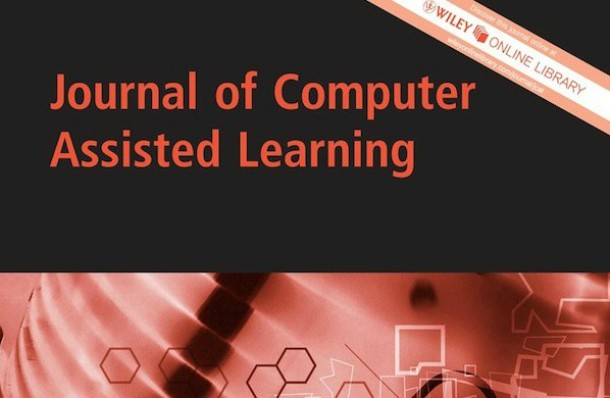 prof-eulalia-torras-reviewer-at-journal-of-computer-assisted-learning