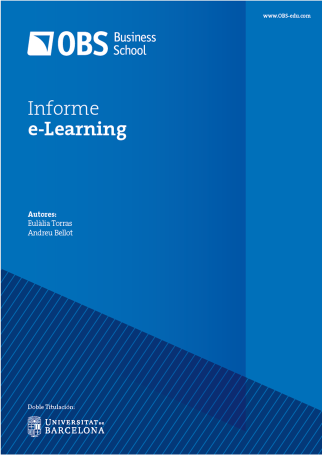 e-learning-report-2017